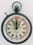 Knirim Militaeruhren Military Timepieces